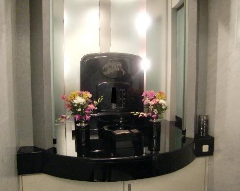 http://mamango.blog.so-net.ne.jp/_images/blog/_8fc/mamango/E996A2E58685E999B5E88B916.jpg
